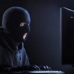 В Москве задержан интернет-педофил, растлевавший 10-летнего ребенка