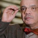 СМИ: актер и режиссер Константин Райкин доставлен в «Склиф»