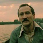 24 декабря — 70-летие Леонида Филатова