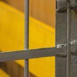 Убийца девочки на Ферганской улице в Выхино задержан и уже сознался в содеянном