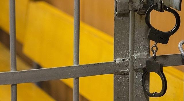 25 декабря был задержан преступник, подозреваемый в убийстве девочки в районе Выхино в ЮВАО Москвы.