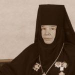 Наследство патриарха Алексия II: игуменья А. Смирнова официально претендует на 297 миллионов рублей во «Внешпромбанке»