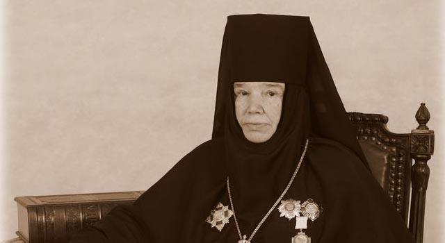 naslednica-patriarkha-igumenya-filar