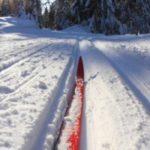17 декабря в Подмосковье состоится открытие лыжного сезона