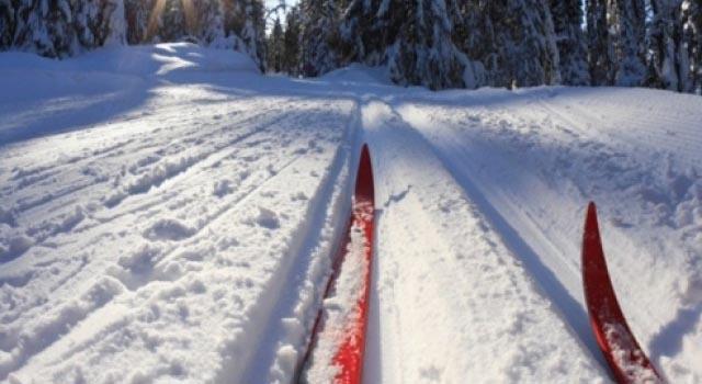 открытие-лыжного-сезона-одинцово-17-декабря