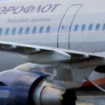 Отмена рейсов 8 декабря бьет рекорды: число отмененных и задержанных вылетов перевалило за 100 (список городов)