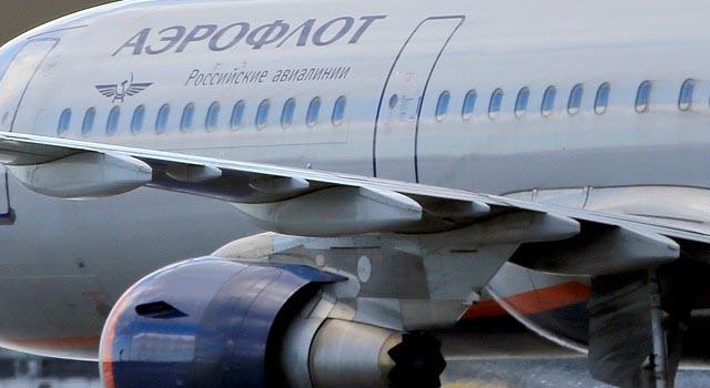 отмена рейсов 8 и 9 декабря Шереметьево и Домодедово