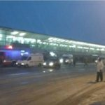 Человек упал на рельсы в метро на станции «Выхино»: платформы «Кузьминики» и «Рязанский проспект» закрыты