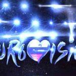 Отдадут ли «Евровидение» Москве вместо Киева?  Правда и домыслы
