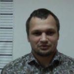 В Москве задержан злоумышленник, грабивший своих интернет-знакомых (видео)