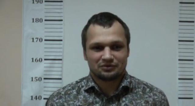 28 декабря в Обручевском районе был задержан мужчина, обвиняемый в ограблении своего знакомого по интернету