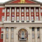 Сразу два крупнейших района столицы Марьино и Выхино остались сегодня без руководителей