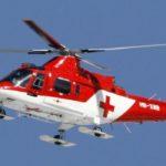 ДТП в Садовниках: разбиты 4 автомобиля, пострадавших маленьких детей и мать эвакуировали на вертолете