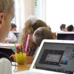 Школы Москвы названы сильнейшими среднеобразовательными учреждениями на планете