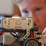 В подмосковных Люберцах открыт первый технопарк для школьников