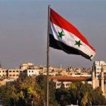 Москва, Тегеран и Анкара обсудят проблемы Сирии