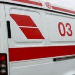 В «Газели» на севере Москвы найдены тела двух мужчин