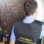 За неуплату алиментов должника в Москве лишили водительских прав
