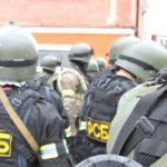 На территории Москвы и области по подозрению в помощи террористам задержаны почти 30 человек