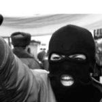 Московских студентов ждет тотальная проверка на причастность к экстремизму