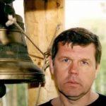 Шансонье Александр Новиков сменил домашний арест на «подписку»
