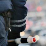 4 января правила перевозки детей в Подольске лучше не нарушать!