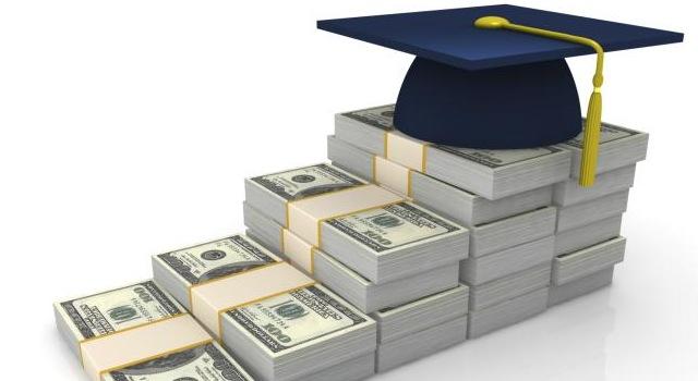Сбербанк отменил выдачу льготных образовательных кредитов