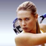 Стало известно, когда Мария Шарапова вернется в спорт!
