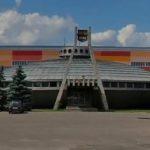 Новый и весьма оригинальный музей открылся 2 января в московских Текстильщиках