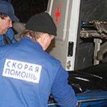 В деле об отравлении газом в Подольске появился третий задержанный