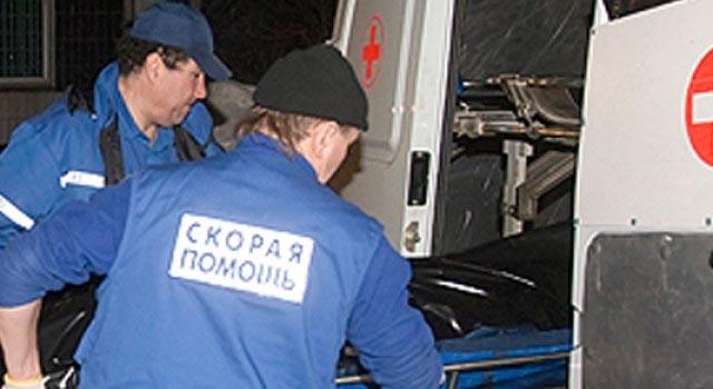 В рамках дела об отравлении газом в Подольске задержан генеральный директор ППС ТЕХ