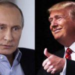 Кремль готов к конструктивному диалогу с США даже в условиях санкционной политики