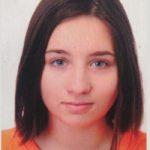 Внимание! На Северо-востоке Москвы разыскивается пропавшая без вести девушка-подросток
