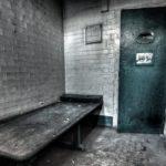 Куба далеко: семь лет тюрьмы получил кубинец, убивший земляка в Подольске