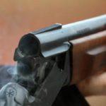 Убийство и самоубийство в Ясенево: хозяин квартиры застрелил квартирантку и застрелился сам