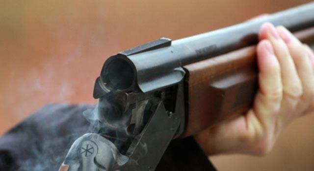 10 января в Ясенево мужчина застрелил женщину, а затем застрелился сам