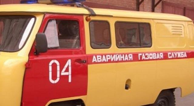 В Можайском районе Москвы 11 января произошла утечка газа - один человек погиб и двое госпитализированы