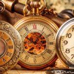 На Малой Бронной похищена уникальная коллекция мужских часов стоимостью в 6 млн рублей
