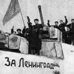 Порядка полутора тысяч ветеранов-блокадников из Подмосковья получат единовременную материальную помощь
