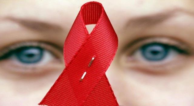В Москве из приемной семьи забрали 12 детей, зараженных ВИЧ