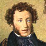 На смерть поэта — 10 февраля исполняется 180 лет со дня гибели Пушкина