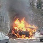 Страшное ДТП на Варшавке: погибло уже 9 человек, число жертв может вырасти