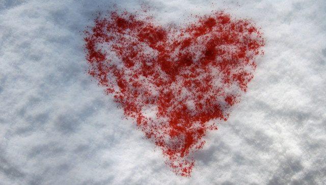 Погода 14 февраля в Москве и Подмосковье будет снежной и ветреной