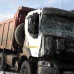 Авария на Калужке: пострадавших при ДТП в ТиНАО увозил вертолет Мосавиацентра