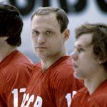 Мировой хоккей прощается с легендарным Владимиром Петровым