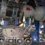 В Музее космонавтики любой желающий сможет стать «кандидатом в космонавты»