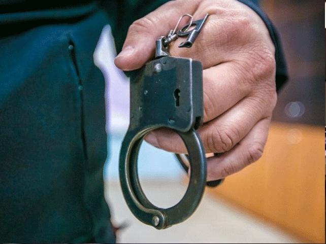31 января в Ивановском районе на востоке Москвы ограбили салон сотовой связи на ул. Саянской