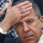 10 февраля в России отмечают День дипломатического работника