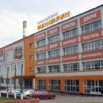 На востоке Москвы в шахте служебного лифта ТЦ найден труп мужчины