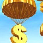 Топ-менеджера подмосковного оборонного предприятия будут судить за «золотой парашют» в 17 млн рублей
